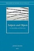 Abbildung von Strayer   Subjects and Objects   2007