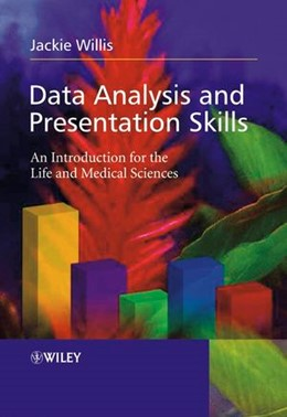 Abbildung von Willis | Data Analysis and Presentation Skills | 2004 | An Introduction for the Life a...