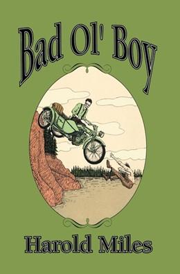 Abbildung von Miles | Bad Ol' Boy | 1993