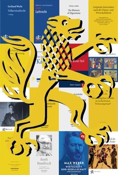 Kritische Ausgabe | Jersak / Spalding / Beutel, 2002 | Buch (Cover)