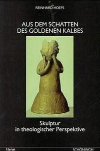 Abbildung von Hoeps   Aus dem Schatten des Goldenen Kalbes   1999