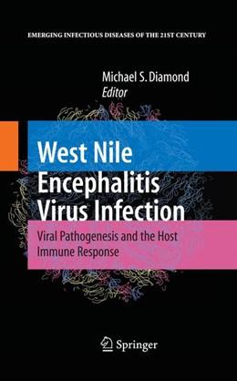 Abbildung von Diamond   West Nile Encephalitis Virus Infection   2008   Viral Pathogenesis and the Hos...