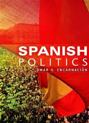 Abbildung von Encarnación   Spanish Politics   2008