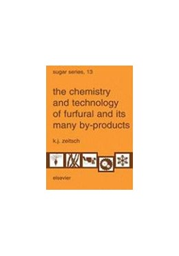 Abbildung von Zeitsch | The Chemistry and Technology of Furfural and its Many By-Products | 2000 | 13