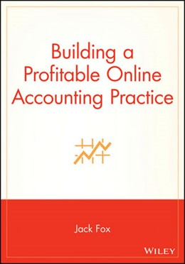 Abbildung von Fox | Building a Profitable Online Accounting Practice | 2001