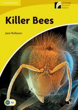 Abbildung von Rollason   Killer Bees   2009