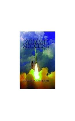 Abbildung von Beltrami   Mathematics for Dynamic Modeling   1997