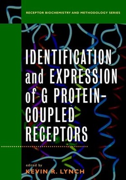 Abbildung von Lynch | Identification and Expression of G Protein-Coupled Receptors | 1999