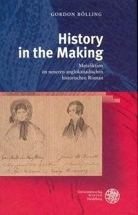 Abbildung von Bölling | History in the Making | 2006