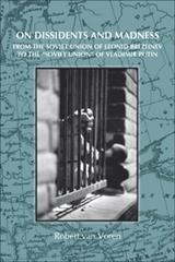 Abbildung von On Dissidents and Madness | 2009