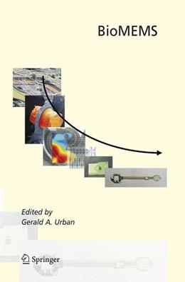 Abbildung von Urban   BioMEMS   2006   16