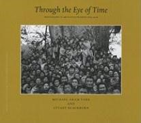 Abbildung von Blackburn / Tarr | Through the Eye of Time | 2008