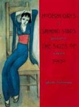 Abbildung von Birnbaum   Modern Girls, Shining Stars, the Skies of Tokyo   2000