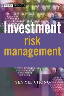 Abbildung von Chong | Investment Risk Management | 2003
