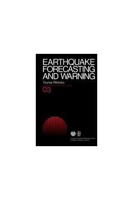 Abbildung von Rikitake   Earthquake Forecasting and Warning   1983   3
