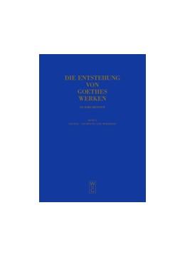 Abbildung von Mommsen | Cäcilia - Dichtung und Wahrheit | 2006 | Bd. 2: Cäcilia - Dichtung und ...