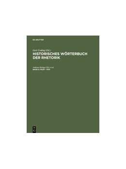 Abbildung von Hettiger / Kalivoda / Robling / Zinsmaier | Must - Pop | 2003 | Bd. 6: Must - Pop