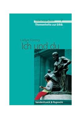 Abbildung von Koreng | Ich und du | 2005