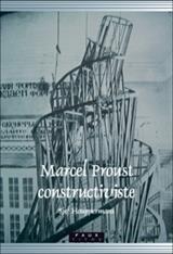 Abbildung von Marcel Proust constructiviste | 2007