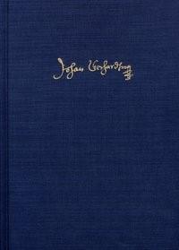 Abbildung von Steiger / Gerhard | Meditationes Sacrae (1603/04) | 1998