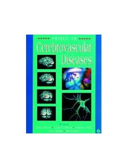 Abbildung von Caplan / Siesjo / Weir / Welch / Reis | Primer on Cerebrovascular Diseases | 1997