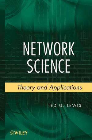 Abbildung von Lewis   Network Science   2009