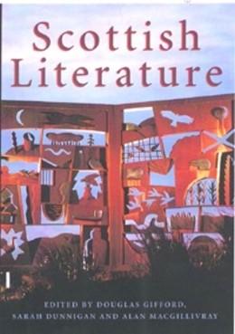 Abbildung von Gifford / Dunnigan / MacGillivray | Scottish Literature | 2002 | In English and Scots