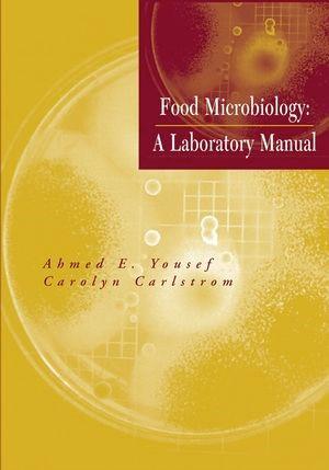 Abbildung von Yousef / Carlstrom | Food Microbiology | 2003
