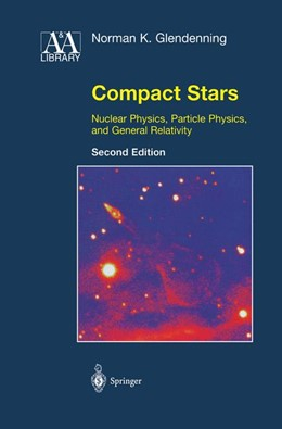 Abbildung von Glendenning | Compact Stars | 2000 | Nuclear Physics, Particle Phys...