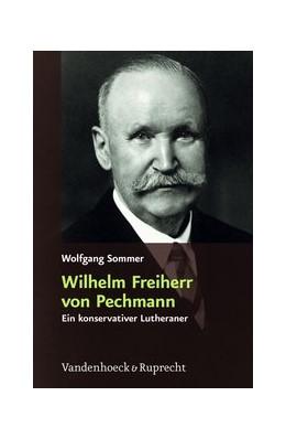 Abbildung von Sommer | Wilhelm Freiherr von Pechmann | 1. Auflage | 2009 | beck-shop.de