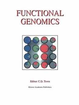 Abbildung von Town | Functional Genomics | 2002