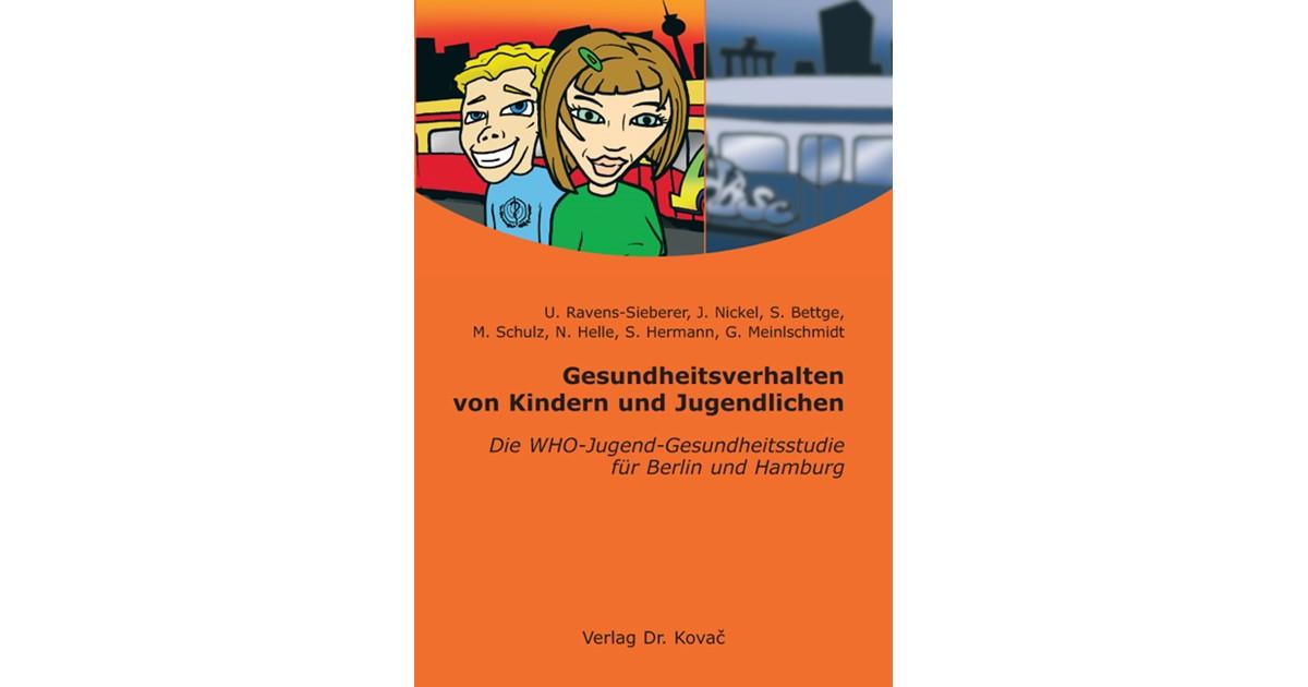 Wunderbar Jugendlich Bettge Fotos - Benutzerdefinierte Bilderrahmen ...