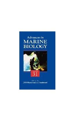 Abbildung von Advances in Marine Biology   1996   31