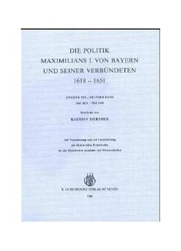 Abbildung von Bierther   1634-1635   1986   1634-1635