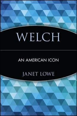 Abbildung von Lowe | Welch | 2002 | An American Icon