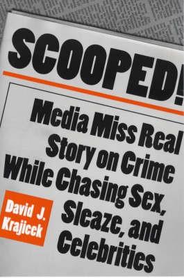 Abbildung von Krajicek | Scooped! | 1999