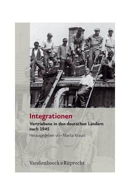 Abbildung von Krauss | Integrationen | Aufl. | 2008