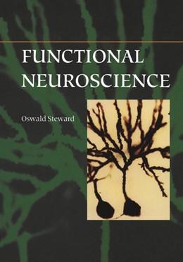 Abbildung von Steward | Functional Neuroscience | 2000
