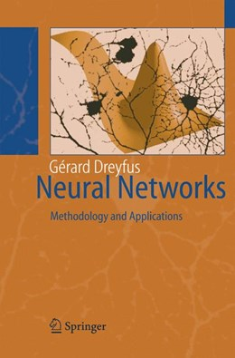 Abbildung von Dreyfus | Neural Networks | 2005 | Methodology and Applications