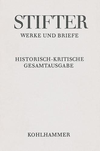 Abbildung von Amtliche Schriften zu Schule und Universität, Teil II | 2008