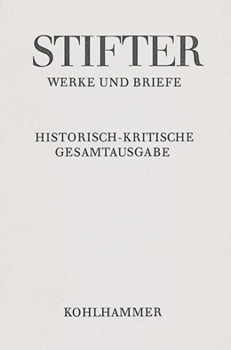 Abbildung von Amtliche Schriften zu Schule und Universität, Teil II   2008   Texte   10,2