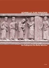 Abbildung von Meier / Schwinn Schürmann | Schwelle zum Paradies | 2002