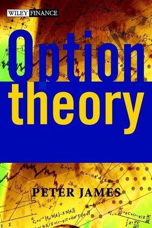 Abbildung von James | Option Theory | 2002