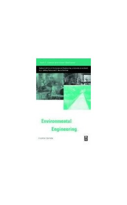 Abbildung von Weiner / Matthews | Environmental Engineering | 4. Auflage | 2003 | beck-shop.de
