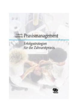 Abbildung von Oppenberg | Praxismanagement | 2002 | Erfolgsstrategien für die Zahn...