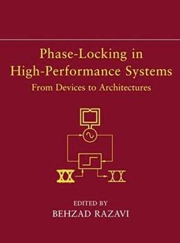 Abbildung von Razavi | Phase-Locking in High-Performance Systems | 2003