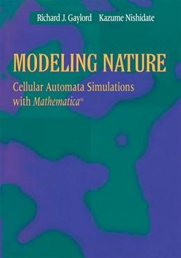 Abbildung von Gaylord / Nishidate   Modeling Nature   1996