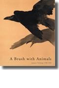 Abbildung von Schaap | A Brush With Animals | 2008