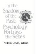 Abbildung von Lewin | In the Shadow of the Past | 1986