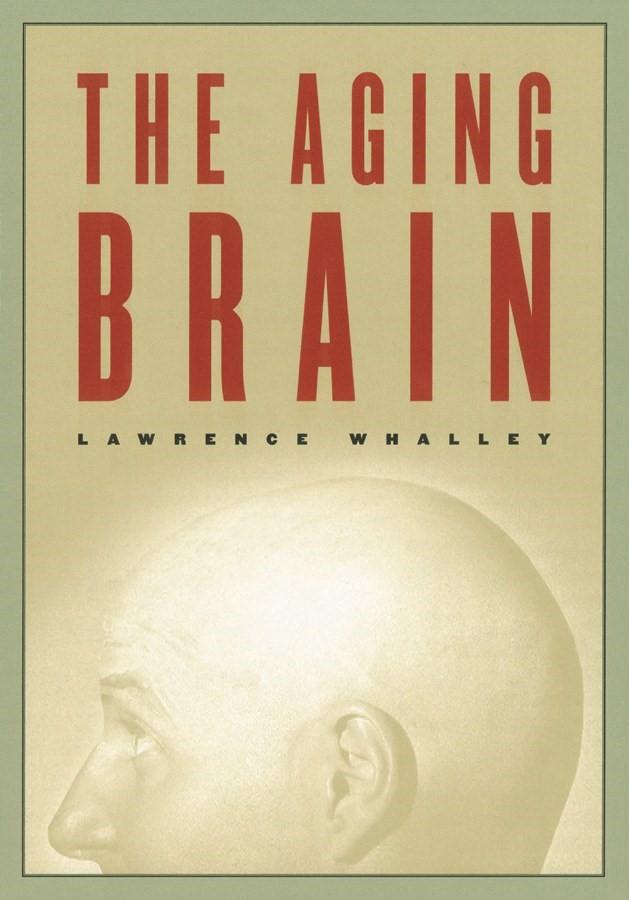 Abbildung von Whalley | The Aging Brain | 2003